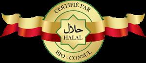 logo-certifie-halal-bio-consul